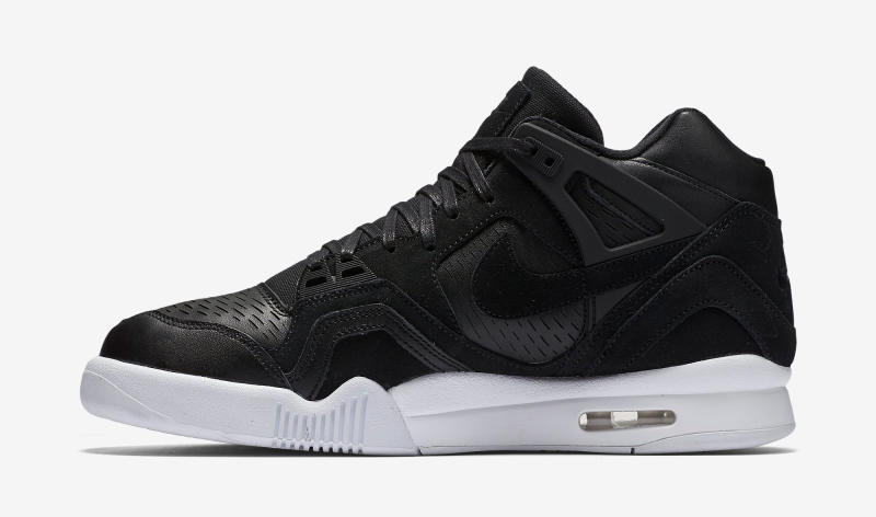 nikelab-air-tech-challenge-ii-laser-black-3_o5umli