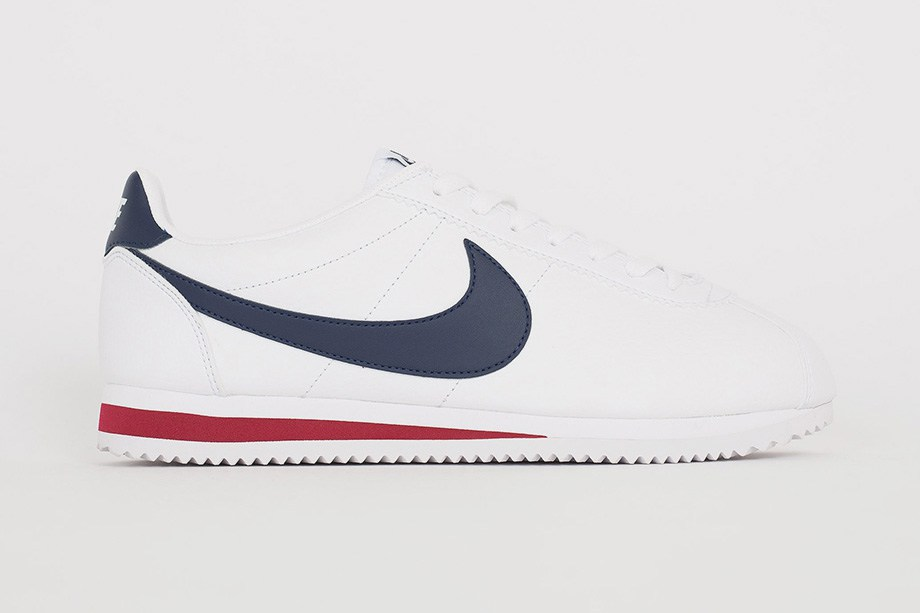 nikes-classic-cortez-leather-usa-1