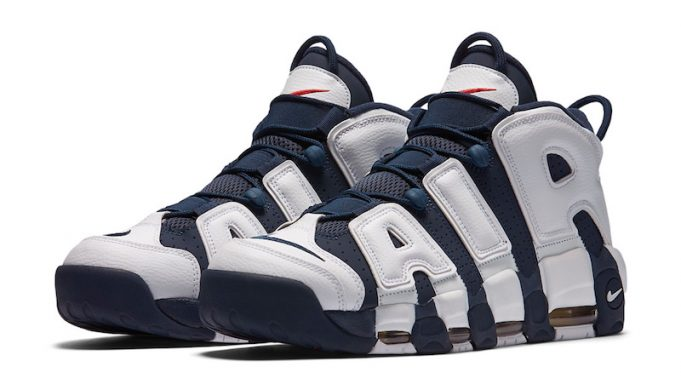 olympic-nike-air-more-uptempo-release-date-1-681x384