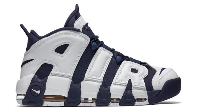 olympic-nike-air-more-uptempo-release-date-2-681x384