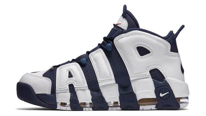 olympic-nike-air-more-uptempo-release-date-3-681x384