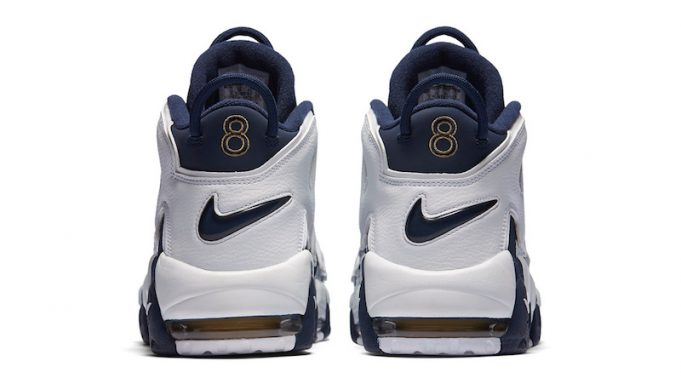 olympic-nike-air-more-uptempo-release-date-5-681x384
