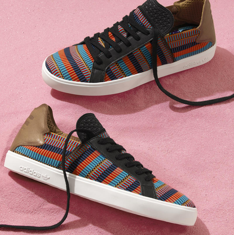 pharrell-adidas-pink-beach-02_o6cl0c