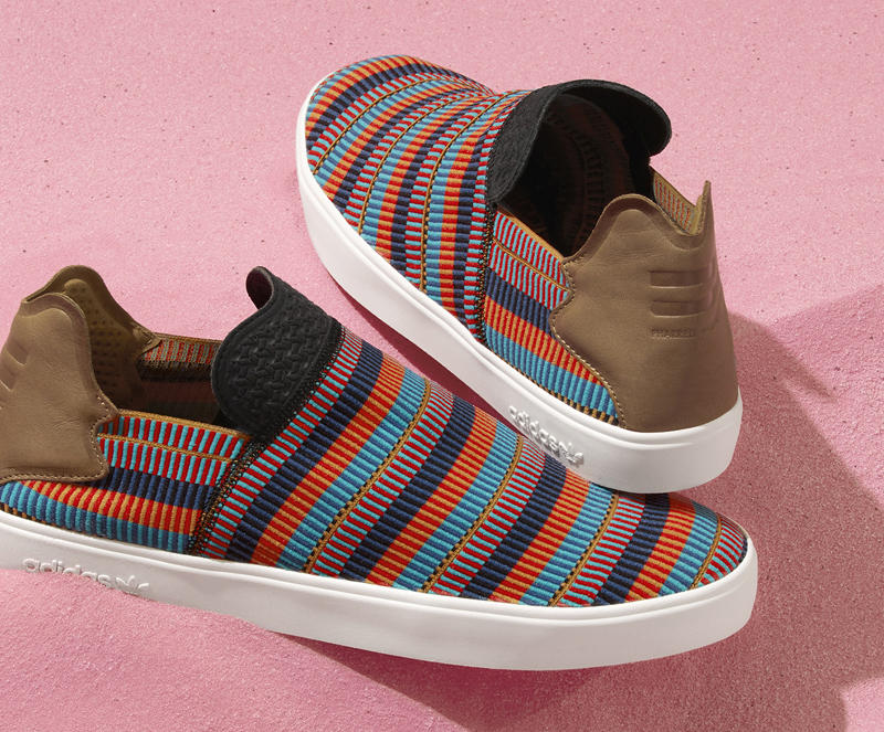 pharrell-adidas-pink-beach-03_o6cl0k