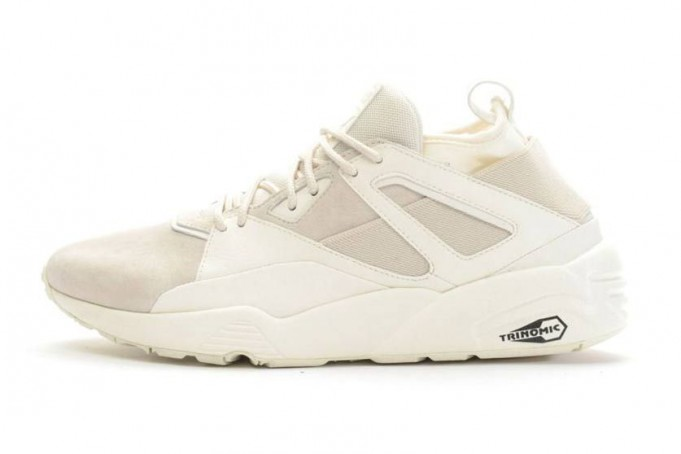 puma-blaze-of-glory-sock-core-1-681x454