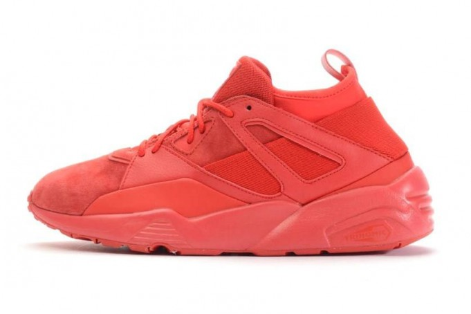 puma-blaze-of-glory-sock-core-681x454