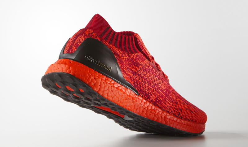red-adidas-ultra-boost-uncaged