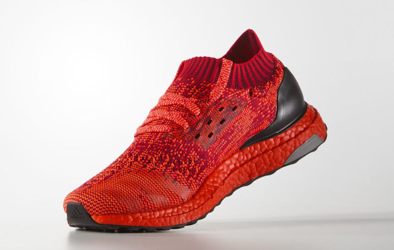 red-adidas-ultra-boost-uncaged_02