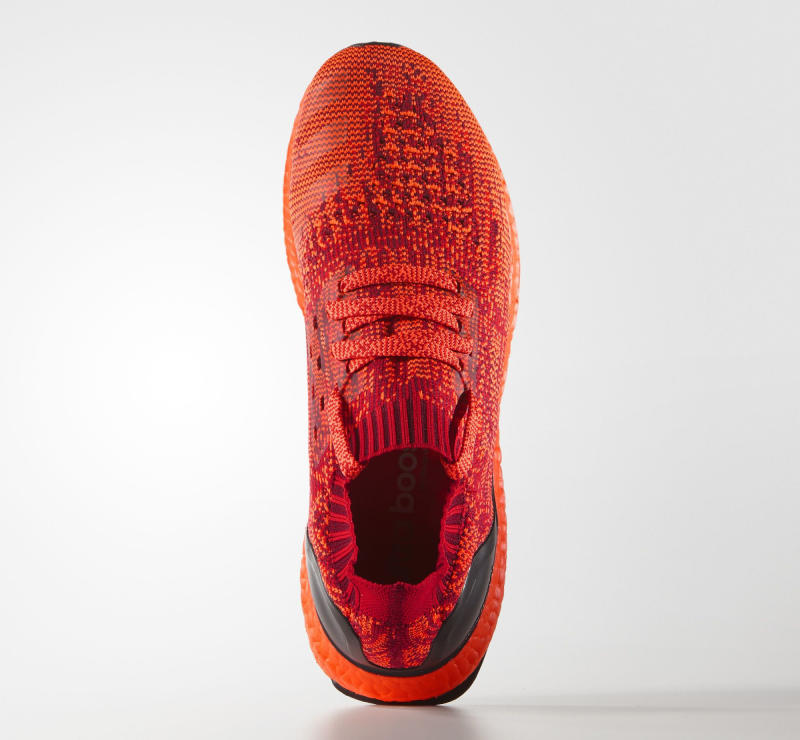 red-adidas-ultra-boost-uncaged_04