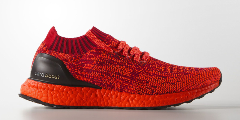 red-adidas-ultra-boost-uncaged_05