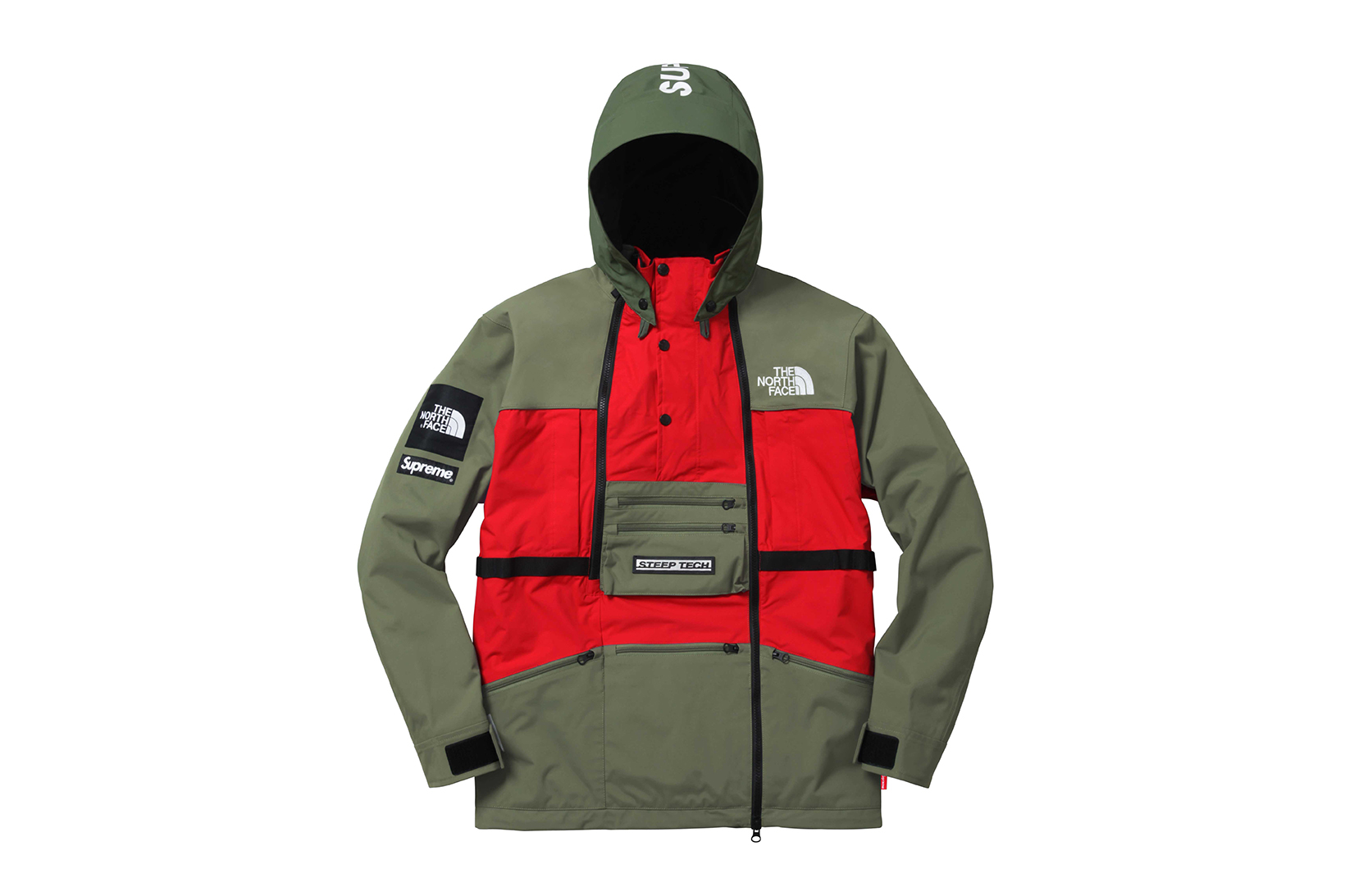 supreme-the-north-face-2016-10