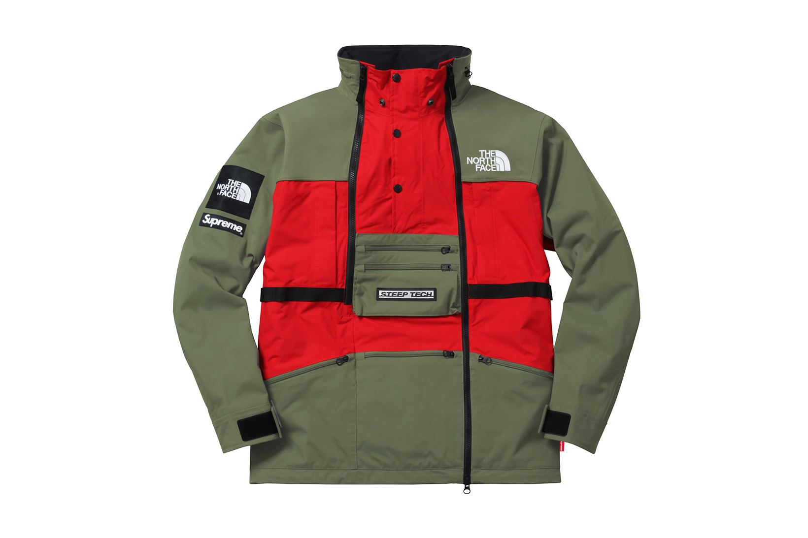 supreme-the-north-face-2016-11