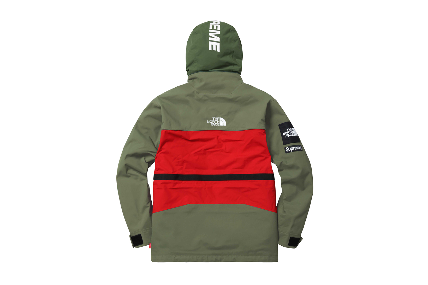 supreme-the-north-face-2016-12