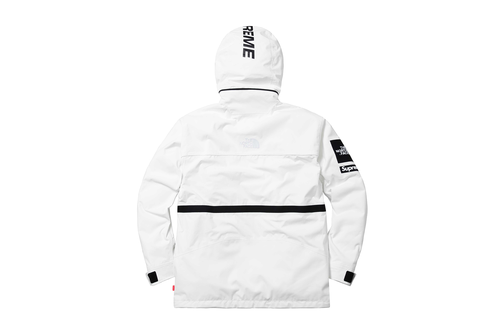 supreme-the-north-face-2016-15