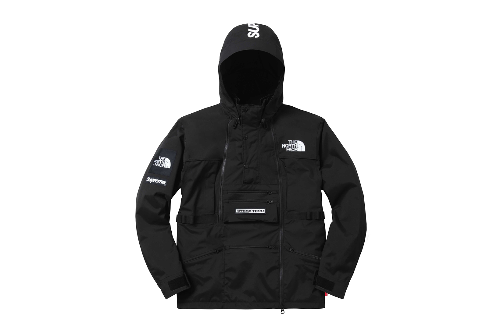 supreme-the-north-face-2016-16