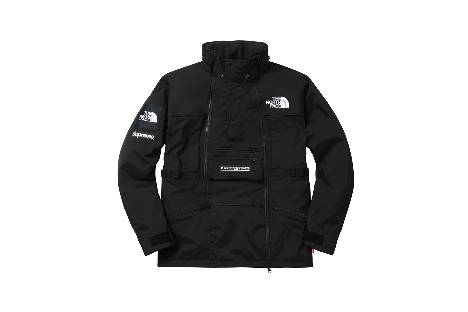 supreme-the-north-face-2016-17