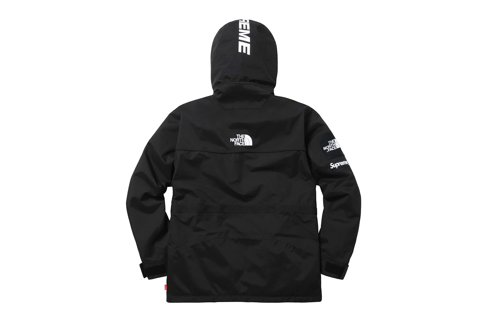 supreme-the-north-face-2016-18