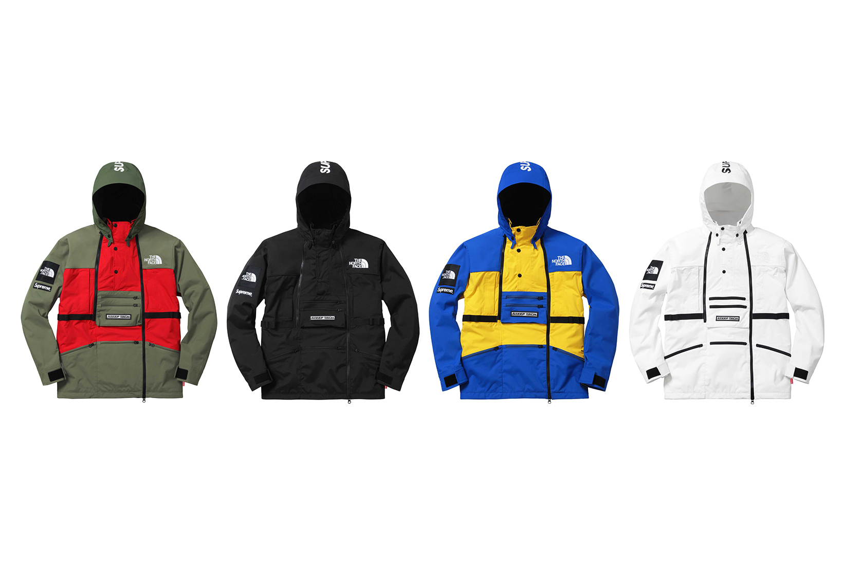supreme-the-north-face-2016-19