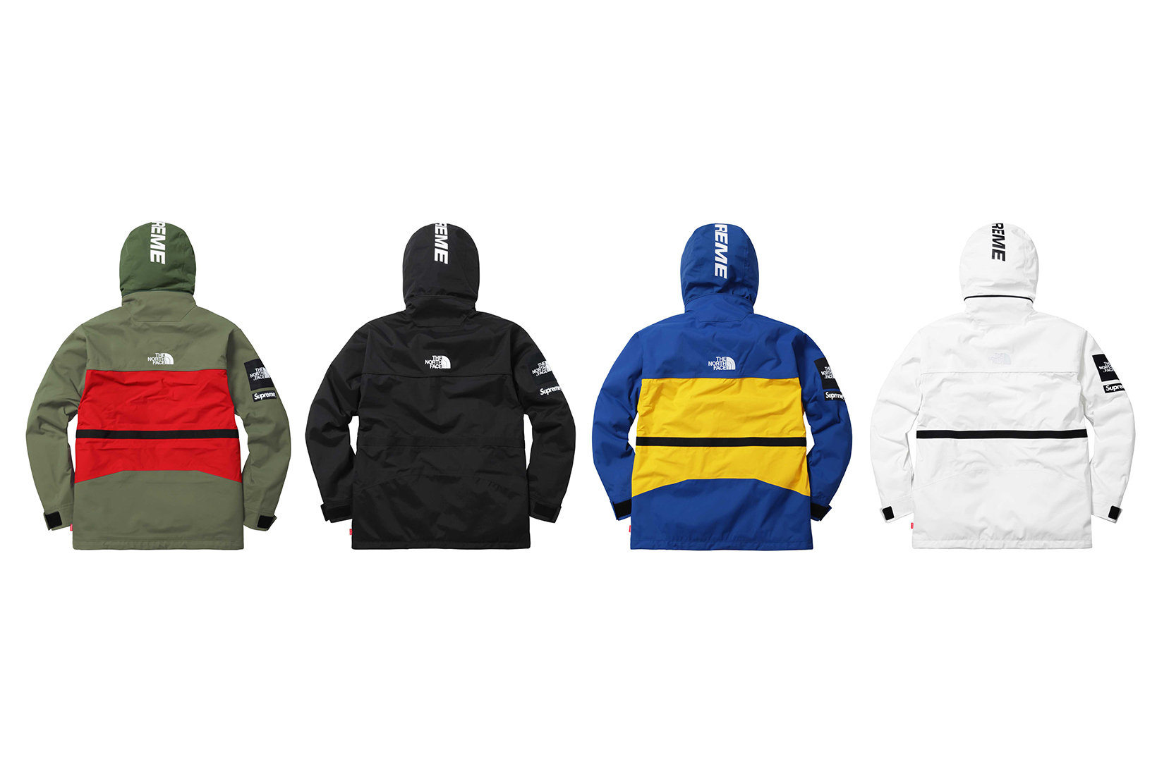 supreme-the-north-face-2016-20
