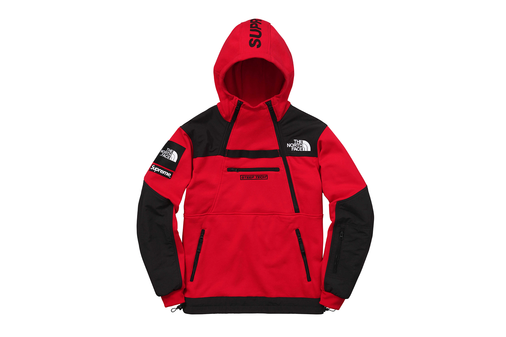 supreme-the-north-face-2016-21