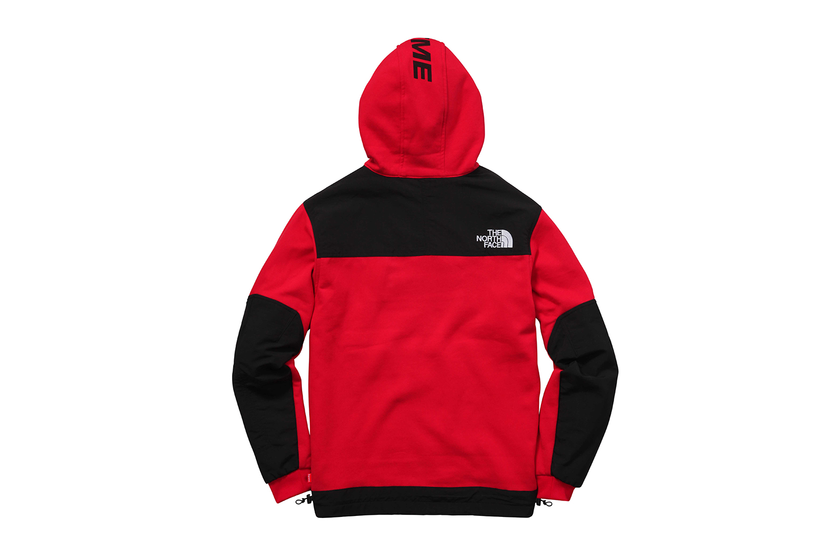supreme-the-north-face-2016-22