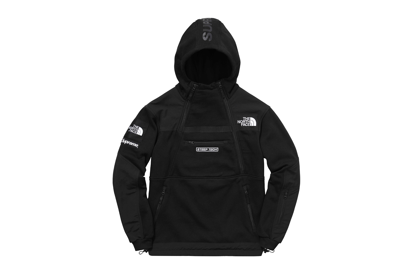supreme-the-north-face-2016-25