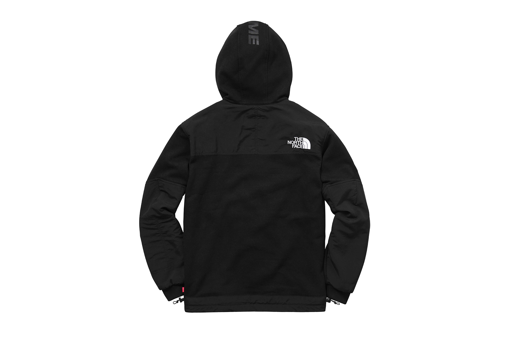 supreme-the-north-face-2016-26