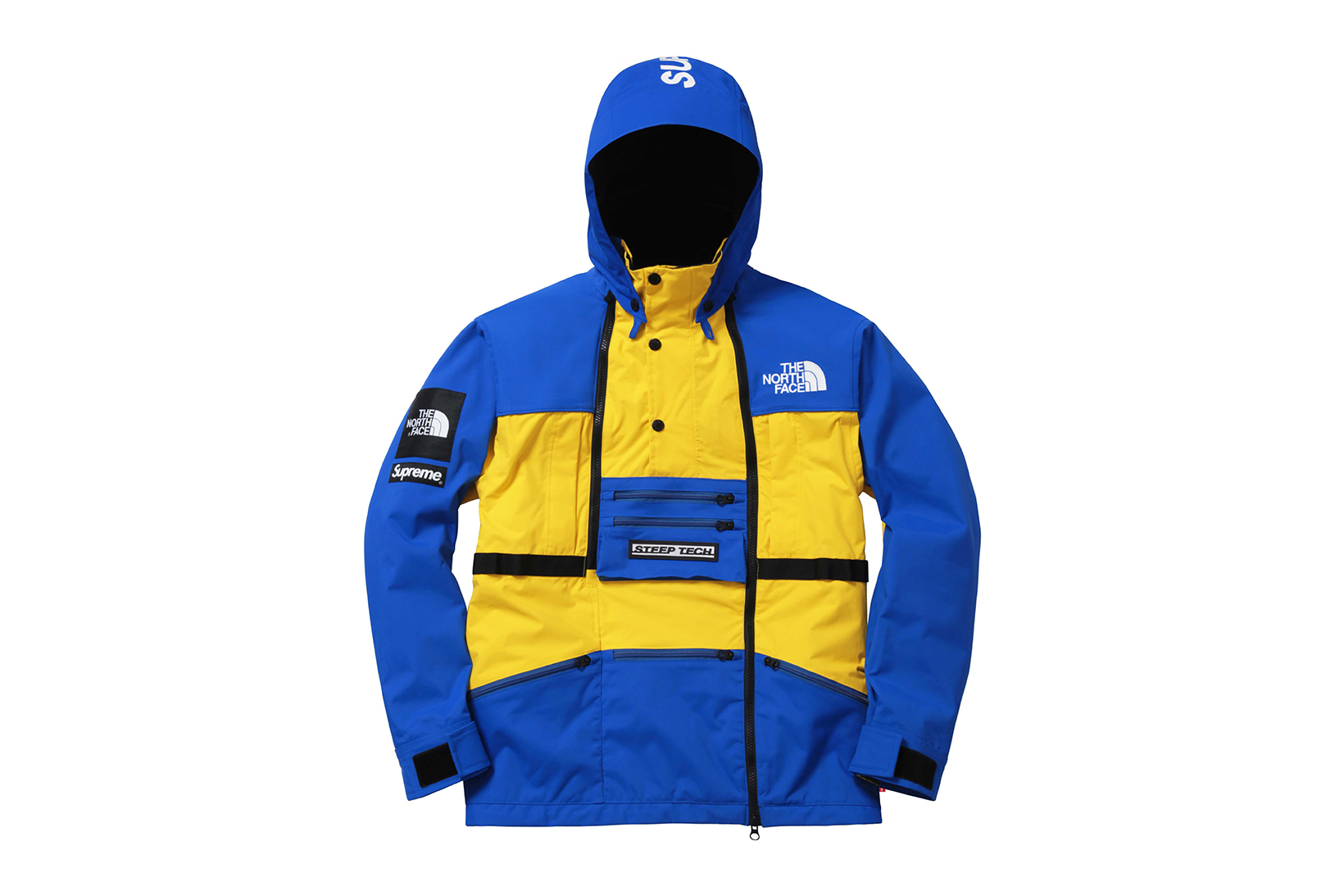 Shop the latest The North Face jackets, coats, clothing & gear at soundinstruments.ml Premium Outdoor Gear · New Arrivals · Talk to Gearheads 24/7 · Free 2-Day Shipping.