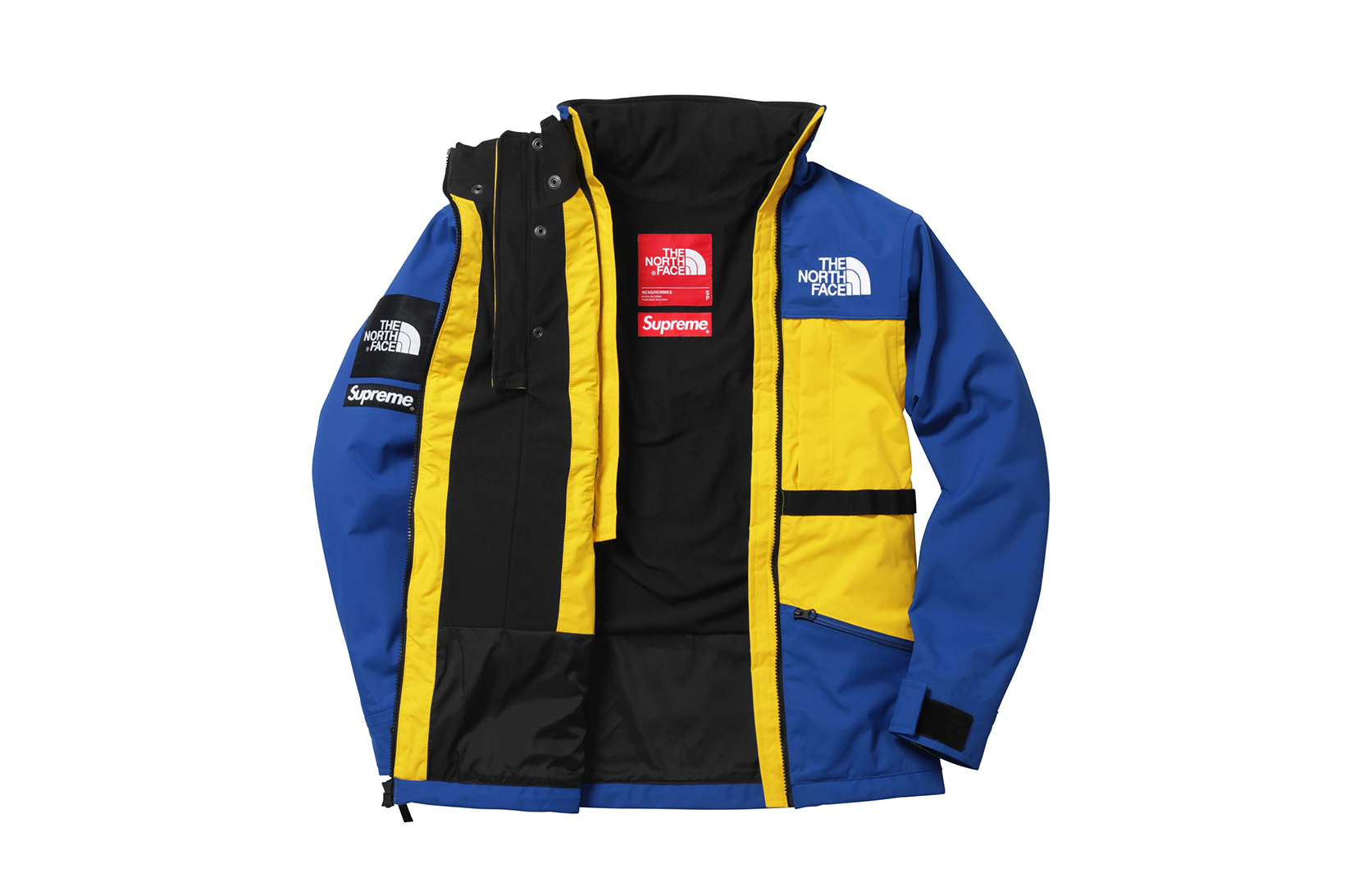 supreme-the-north-face-2016-8
