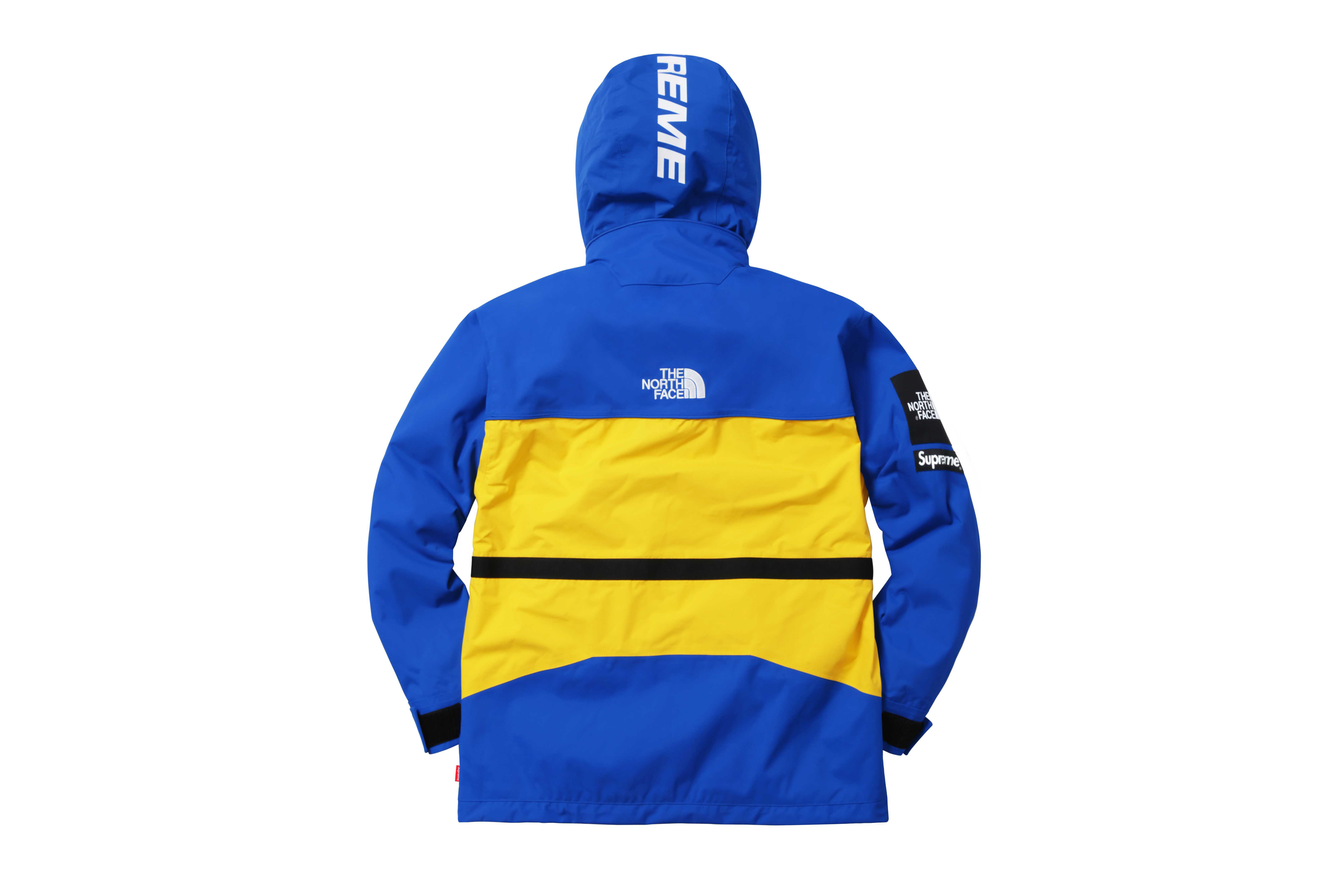 supreme-the-north-face-2016-9