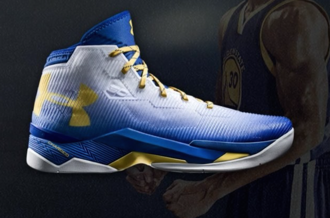 under-armour-curry-73-9