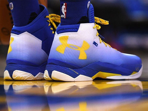 under-armour-curry-73-9_03