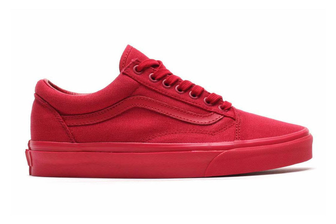 vans-old-skool-crimson-1