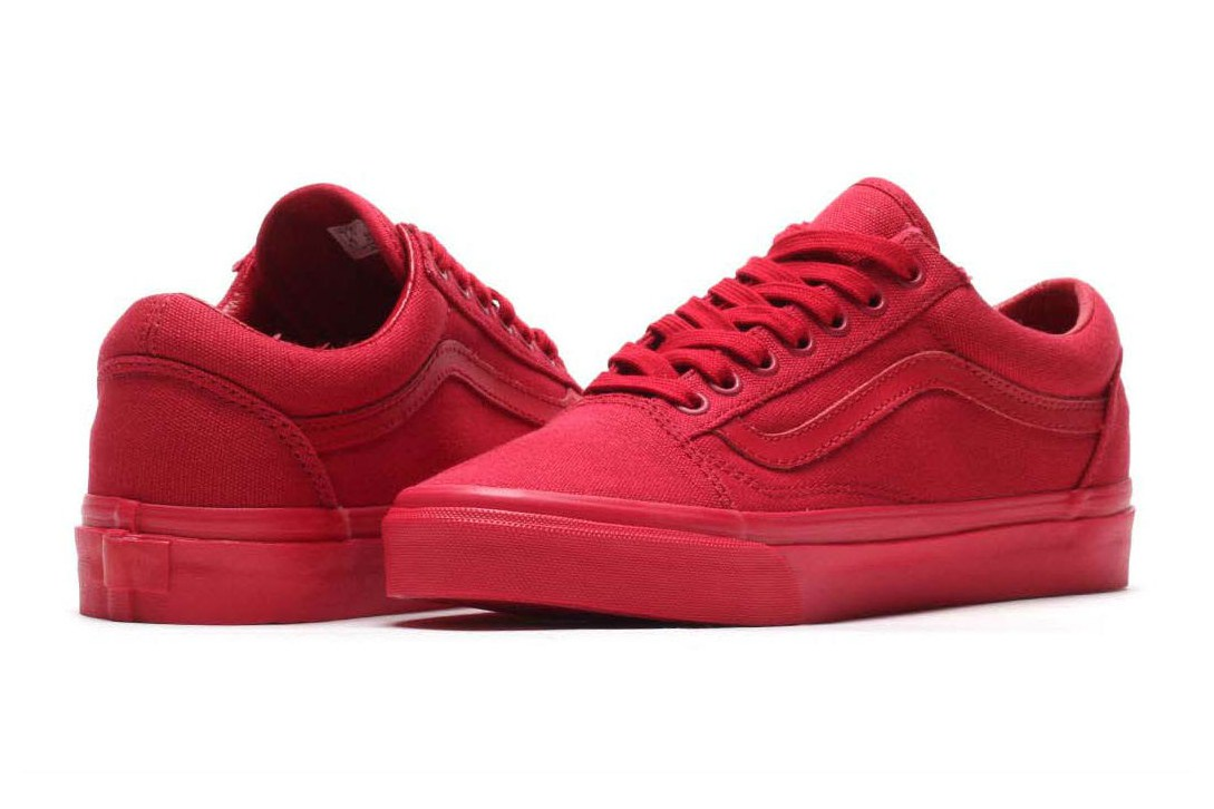 vans-old-skool-crimson-2