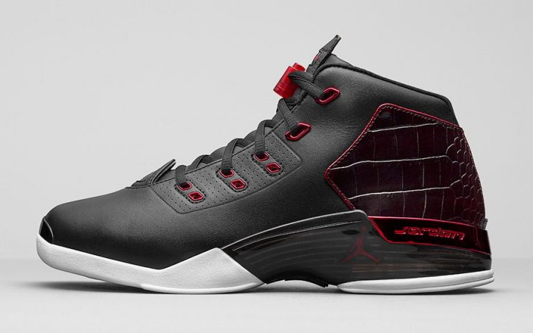Air-Jordan-17-Retro-Bulls-Black-Red-1-768x480
