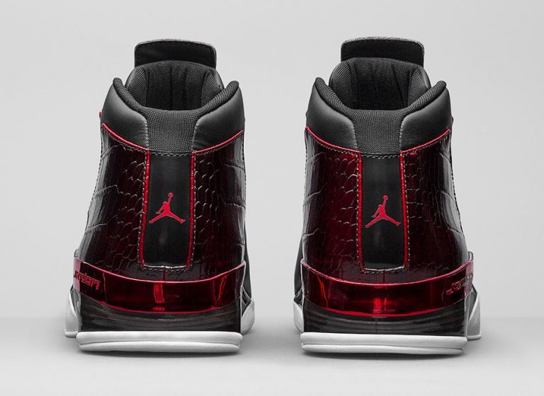 Air-Jordan-17-Retro-Bulls-Black-Red-3-768x560