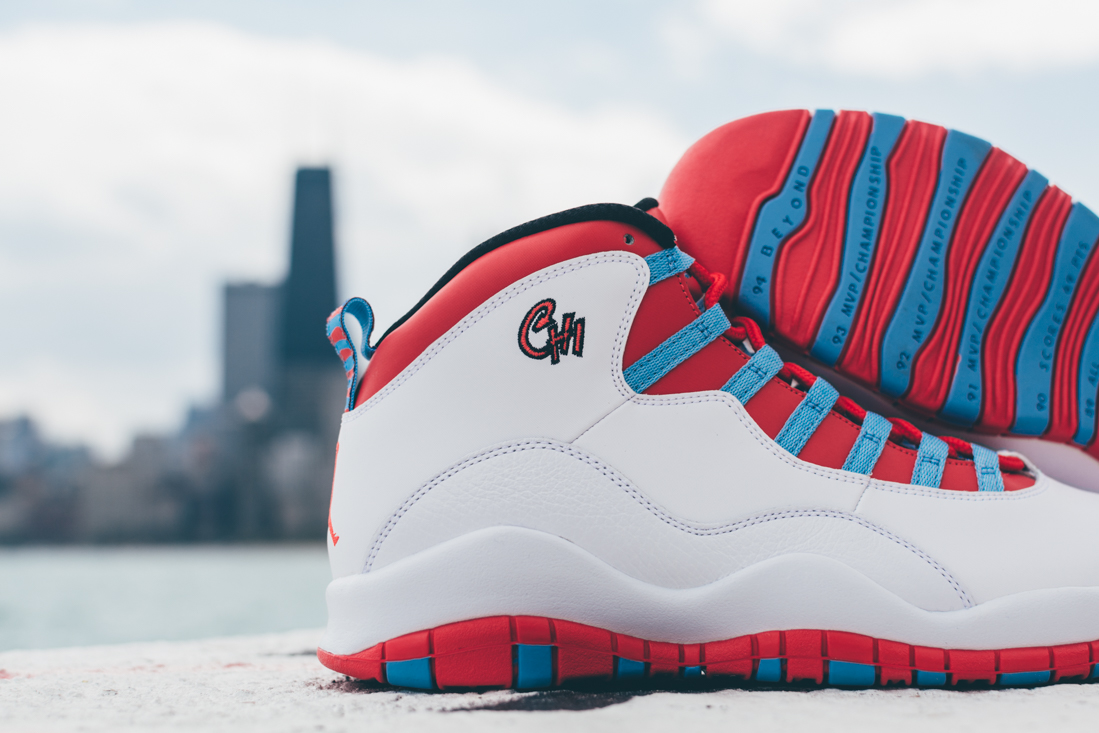 Chicago Jordan X FNL Finish Line-03