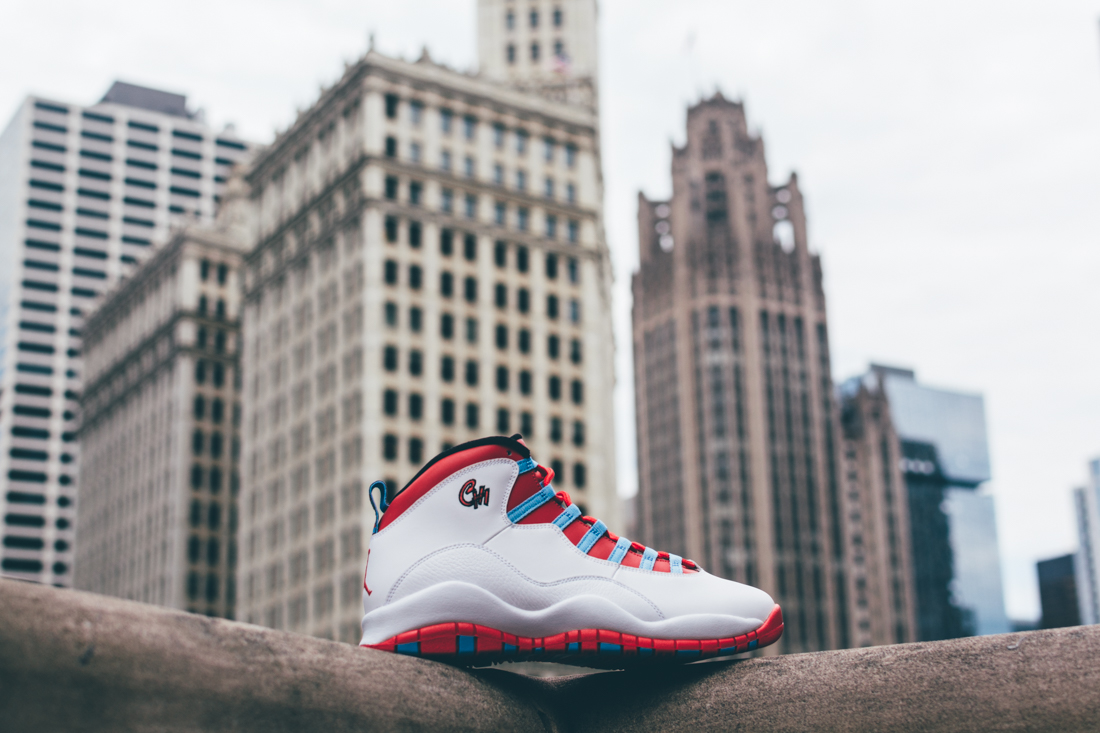 Chicago Jordan X FNL Finish Line-05
