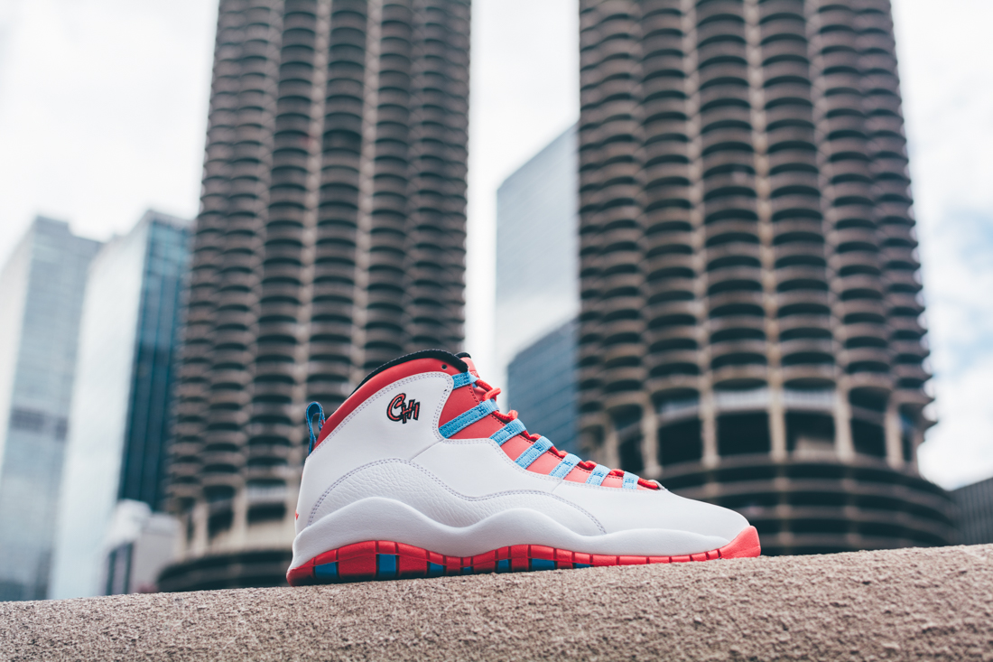 Chicago Jordan X FNL Finish Line-06