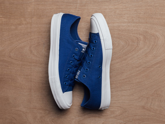 Converse-Chuck-Taylor-2-Sodalite-Blue-Pack-2