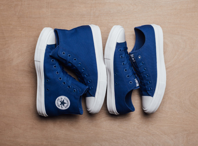 Converse-Chuck-Taylor-2-Sodalite-Blue-Pack