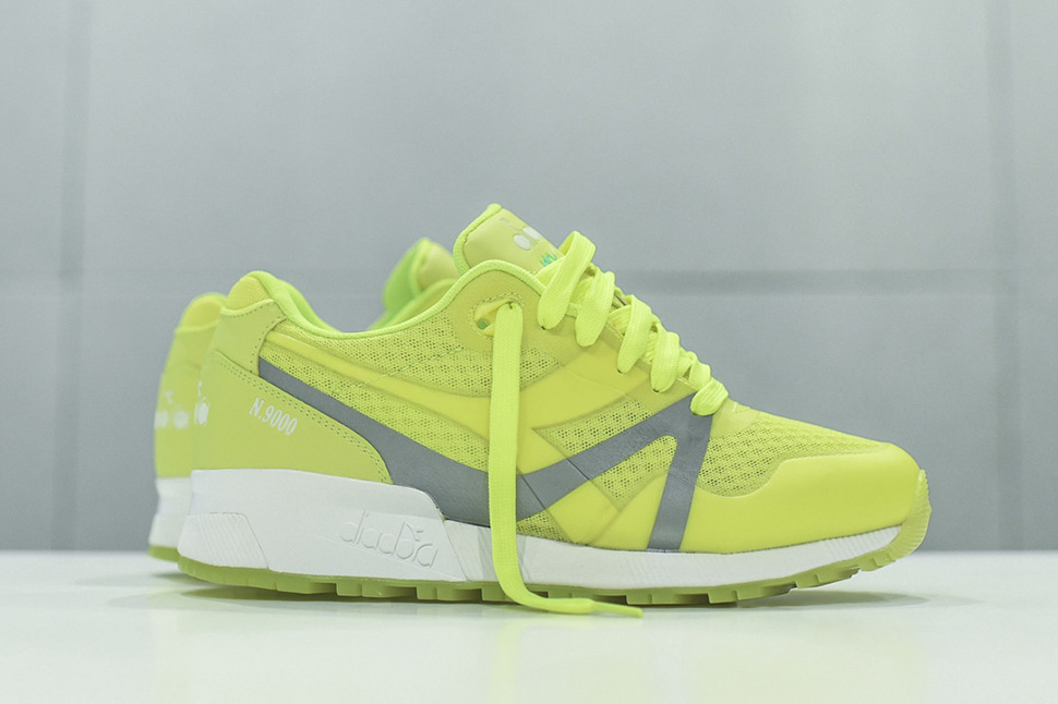 Diadora_N.9000_MM_-_Bright_1