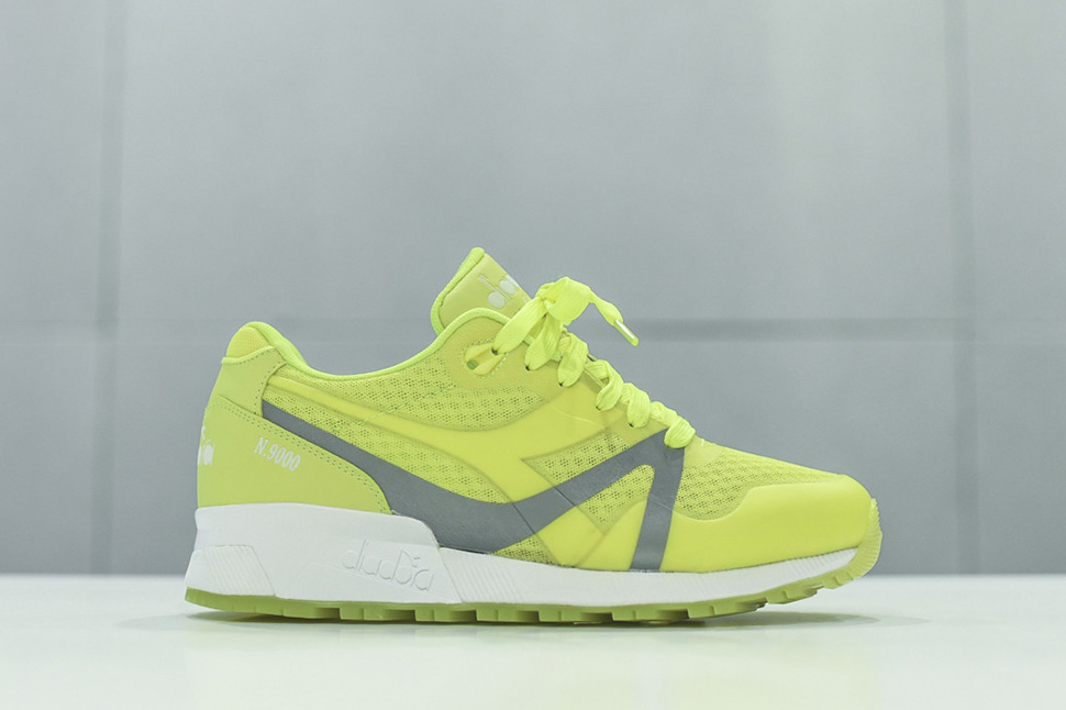 Diadora_N.9000_MM_-_Bright_2