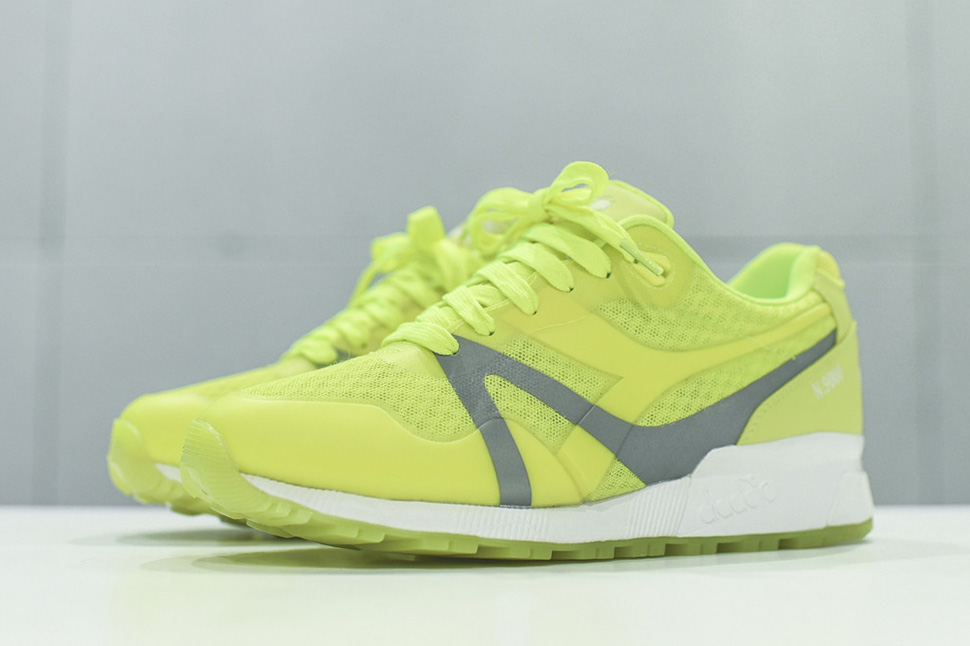 Diadora_N.9000_MM_-_Bright_3
