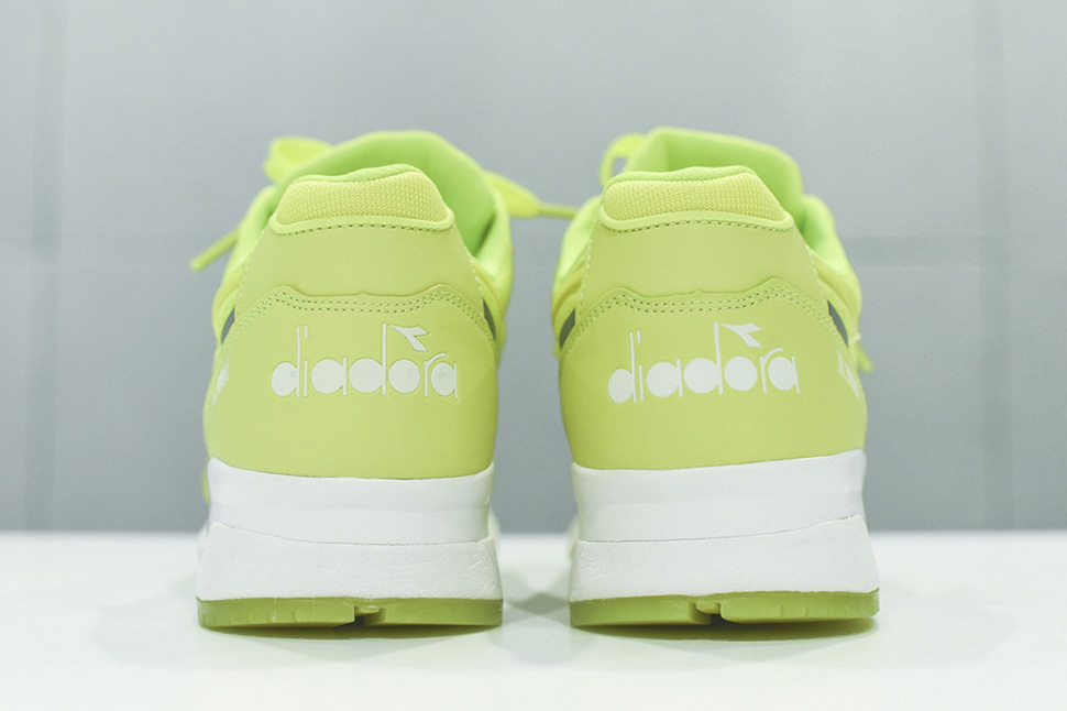 Diadora_N.9000_MM_-_Bright_5