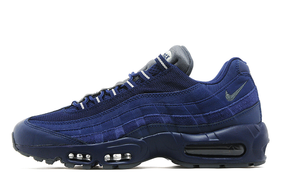 Nike-Air-Max-95-Blue-Grey