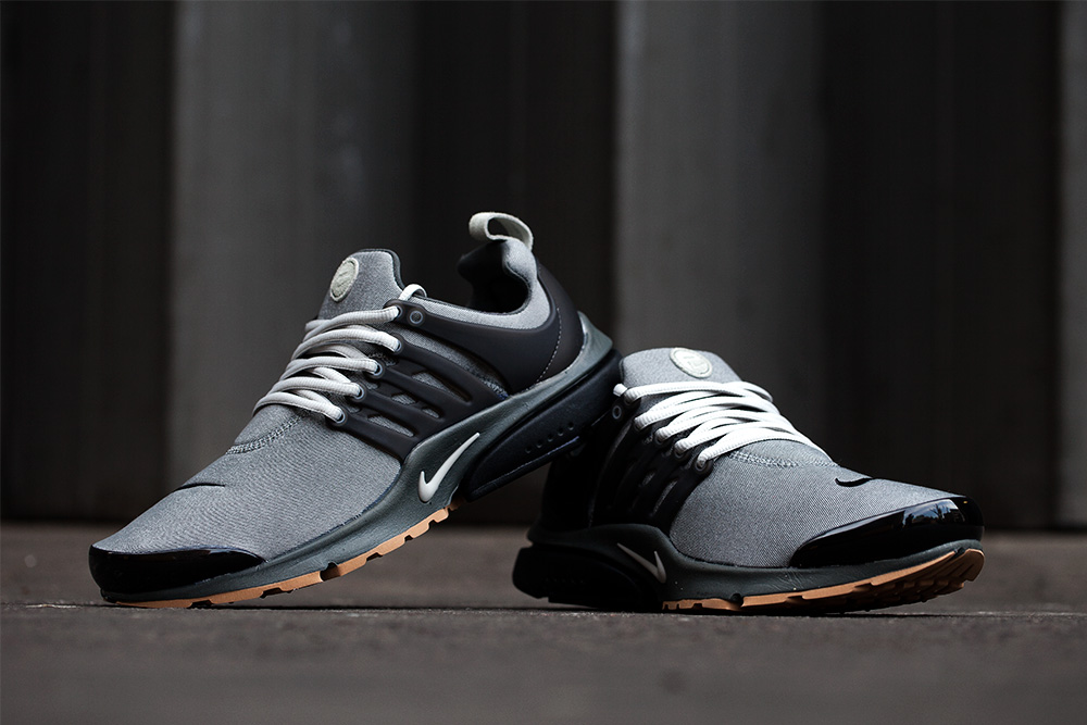 Nike-Air-Presto-Denim-PRM-1