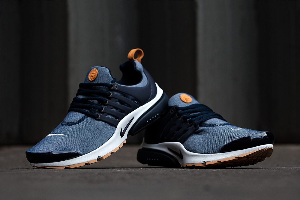 Nike-Air-Presto-Denim-PRM-3