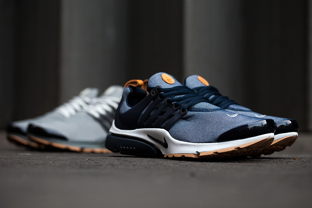 save off 28fff aff2e Nike-Air-Presto-Denim-PRM-5