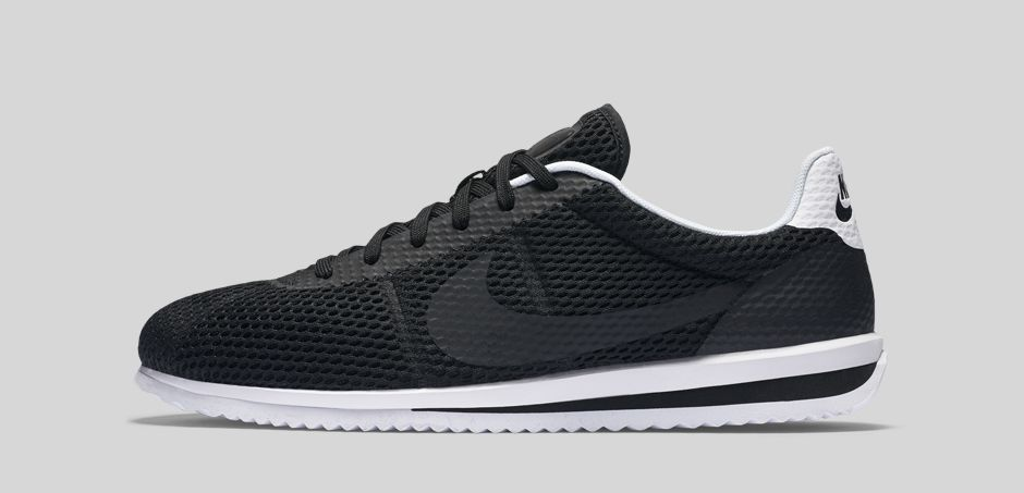Nike-Cortez-Ultra-Breathe-Black